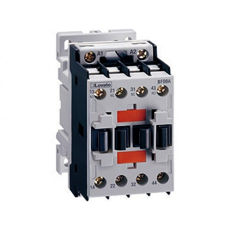 Lovato Electric BF0022A12060