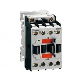 Lovato Electric BF0022D048