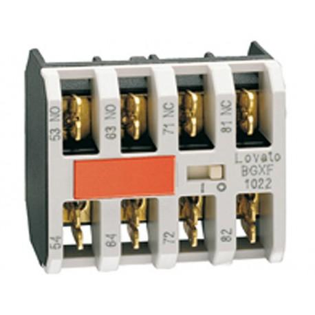 Lovato Electric 11BGXF1020