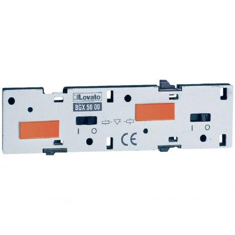 Lovato Electric 11BGX5000