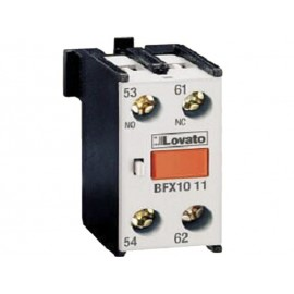 Lovato Electric BFX1011