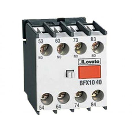 Lovato Electric BFX1031
