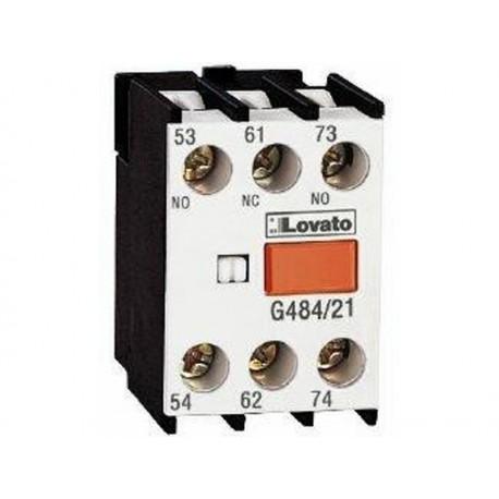 Lovato Electric 11G48412