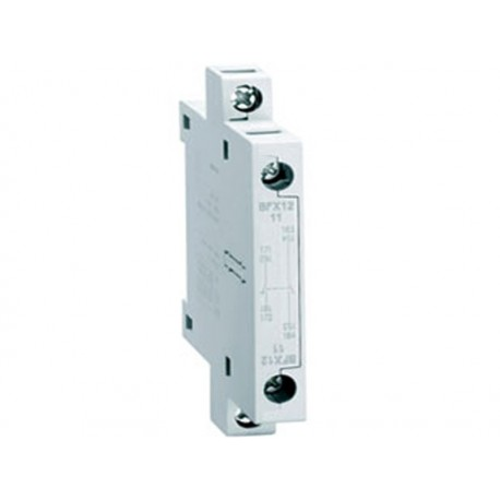 Lovato Electric BFX1220