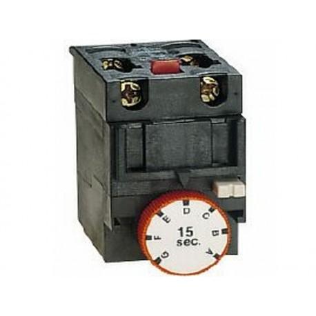 Lovato Electric 11G4866