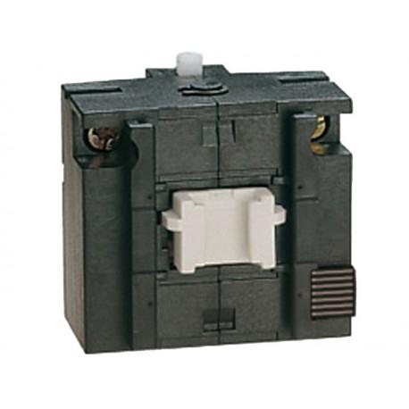 Lovato Electric 11G222C110