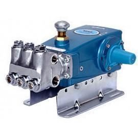 Cat Pumps 1050.44101