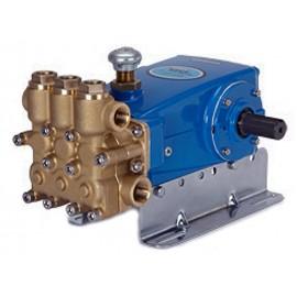 Cat Pumps 1540E.44101