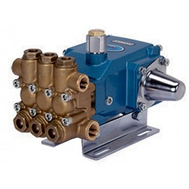 Cat Pumps 3CP1140.44101