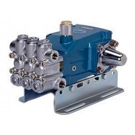 Cat Pumps 5CP2120W.44101