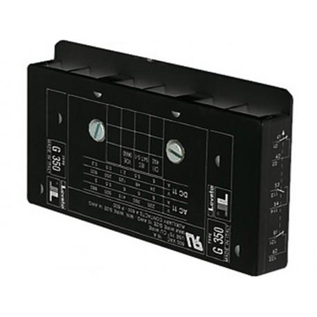 Lovato Electric 11G350