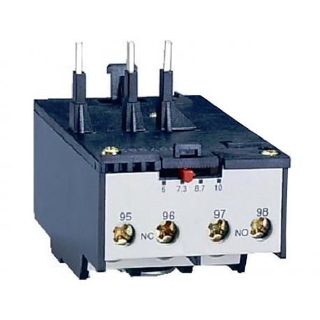 Lovato Electric 11RFA95250
