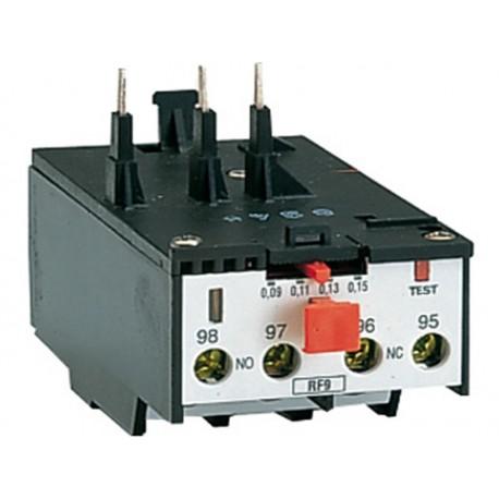 Lovato Electric 11RFN91V5