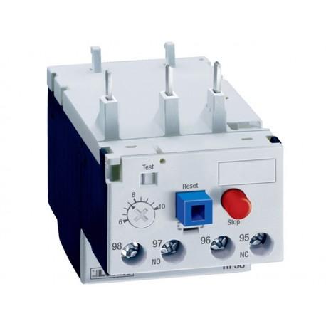 Lovato Electric RF380040