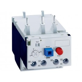 Lovato Electric RF383800