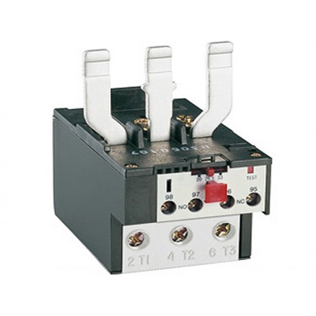Lovato Electric 11RF95382