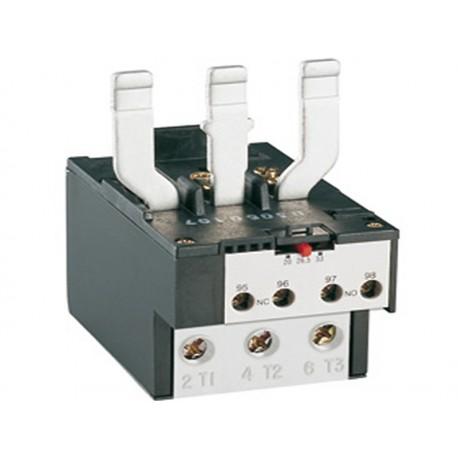 Lovato Electric 11RFA95350