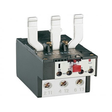 Lovato Electric 11RFN953110