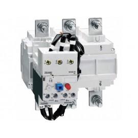 Lovato Electric RF200100