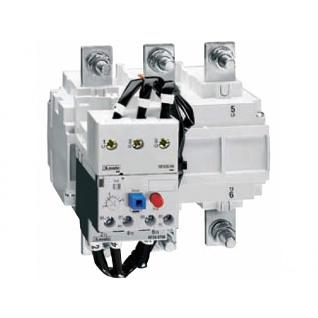 Lovato Electric RF420250