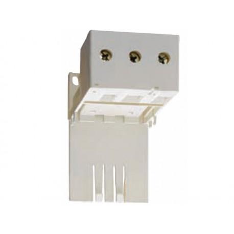 Lovato Electric RFX3804