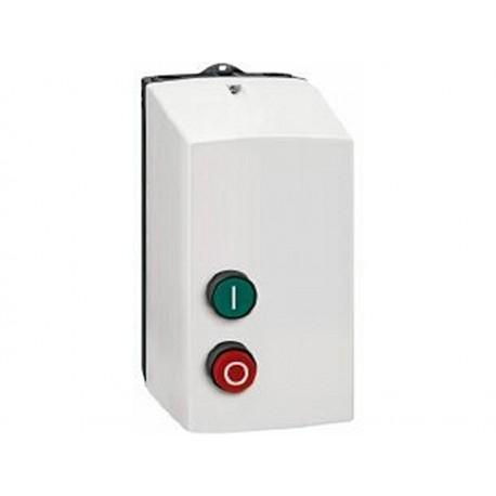Lovato Electric M2P025 12 40050 B3