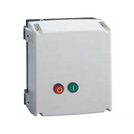 Lovato Electric M3PUL080 12 46060 B9