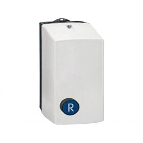 Lovato Electric M2R025 12 02460 B4