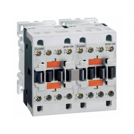 Lovato Electric BFA0124202460