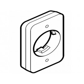 Lovato Electric MX00