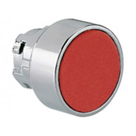 Lovato Electric 8LM2TB102