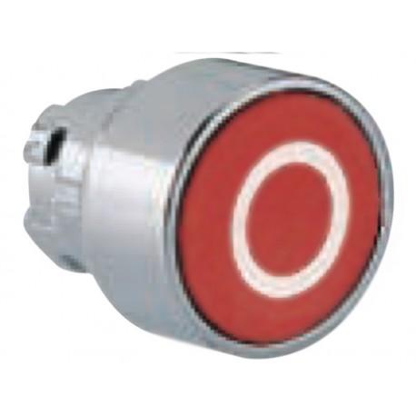 Lovato Electric 8LM2TB1118