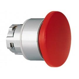 Lovato Electric 8LM2TB6146