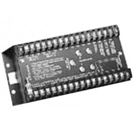 Dynalco SST-2000H