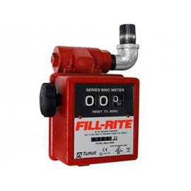 Fill-Rite 806C