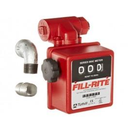 Fill-Rite 806CL