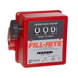 Fill-Rite 807C