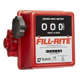 Fill-Rite 807CL