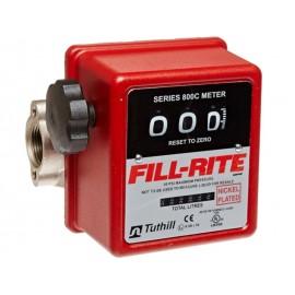 Fill-Rite 807CLN1