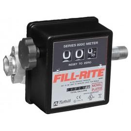 Fill-Rite 807CMK
