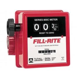 Fill-Rite 807CN1