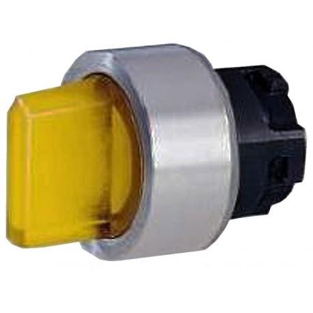 Lovato Electric 8LM2TSL1334