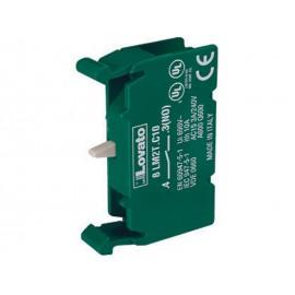 Lovato Electric 8LM2TC10
