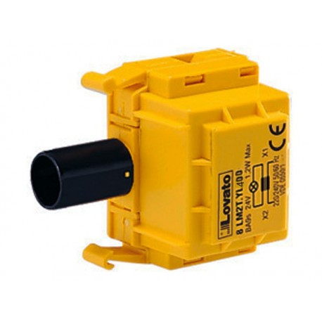 Lovato Electric 8LM2TYL400