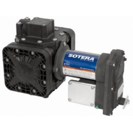 Sotera SS415BEXPX670