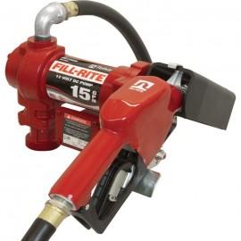 Fill-Rite FR1210GA