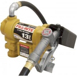 Fill-Rite SD1202G