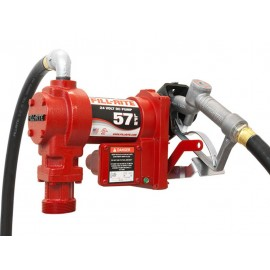 Fill-Rite FR2410G
