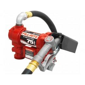 Fill-Rite FR4410G