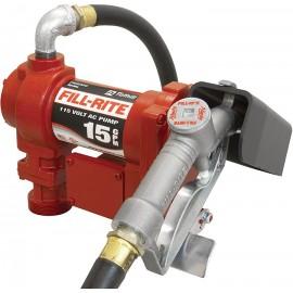 Fill-Rite FR610G